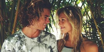 5 Mistakes That Women Make In Relationships