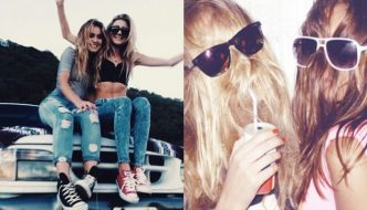 6 Reasons Your Best Friend Is More Important Than Your Boyfriend