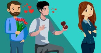 6 Signs You Are Too Picky About Guys