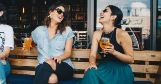 why your bff is more important than bf