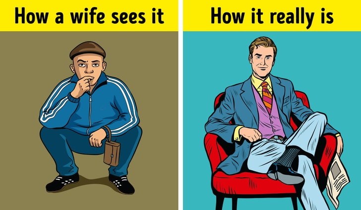 Overcome Marriage Issues