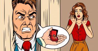 7 Breakup Mistakes
