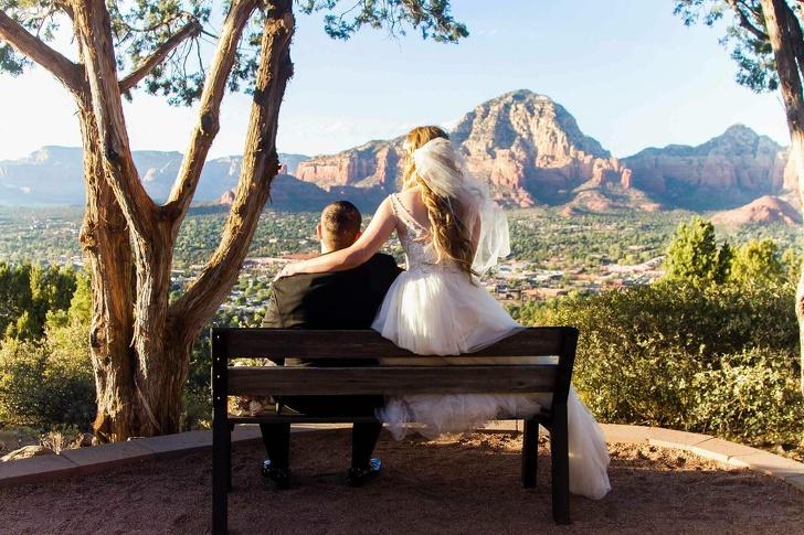 Crucial Wedding Mistakes