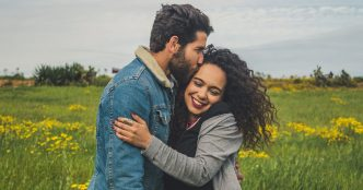 qualities of a man who will love you forever