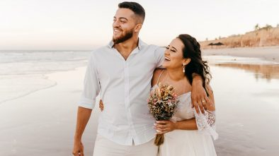 signs your marriage is built to last